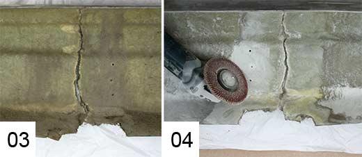 Что нужно для ремонта бампера своими руками